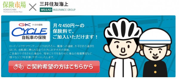 gk_cycle
