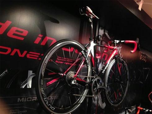 yd_bike1